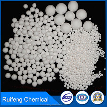 Best wholesale websites Activated Gamma alumina for catalyst made in china