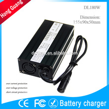 supply all kinds of 12 volt battery charger circuit
