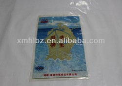 PET food bag Wholesale