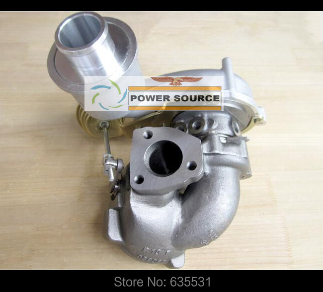K03 53039880052 53039700052 06A145704T Turbocharger For Audi A3 TT SEAT Leon SKODA Octavia VW Golf Bora Jetta 1.8T 2000-09 JAE AWP 180HP (3)