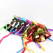 wholesale plain colorful masquerade party mask QMAK-1019