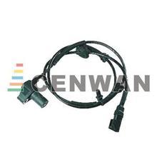 ABS Sensor YC152B372AC YC15-2B372-AC YC152B372AD YC15-2B372-AD Wheel Speed Sensor(ABS)