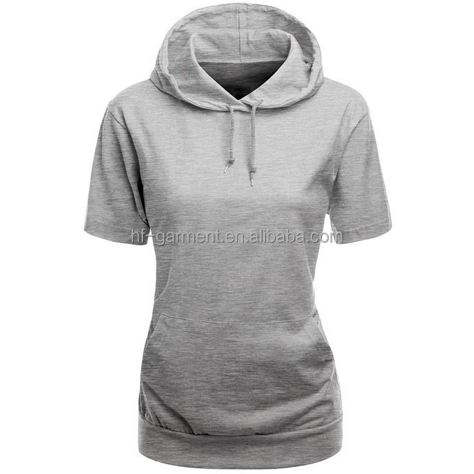 Women blank t shirt with no brand in plain buy blank t for Plain t shirt brands