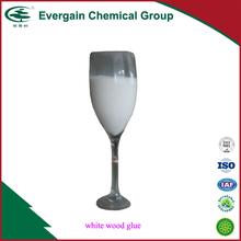 White glue/PVAC emulsion glue/wood glue