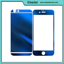 cool fantastic color tempered glass for iphone 6