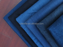 2015 new product dark denim fabric