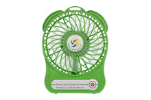 small size hand operated battery operated exhaust fan/mini fan with low price