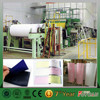 /product-gs/2015-best-seller-use-carbon-paper-making-machine-60232190306.html