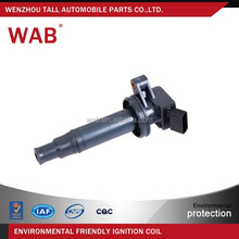 WAB good price replacement parts ignition coil 90919-02239 for TOYOTA 2TR 3RZ