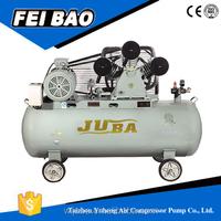 High quality DC 12v AUTO Air Compressor Car Tire Inflator