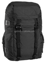 Hot Style vintage Rucksack Hiking bag travel Bag with cover