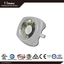 Replace 150w HIP Lamp IP65 60w LED Floodlights