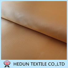 High quality 10 years experience Elastic fabric satin