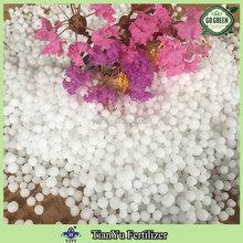 Top sale granule 46 bulk urea fertilizer