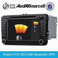 for sportage r with SWC IPAS 3G Gps map HD 1080P Bluetooth
