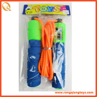 Professional rope skipping with CE certificate SP9550004