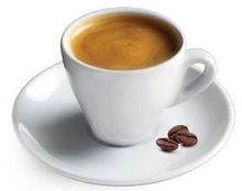 Arabica Cup Ceramic