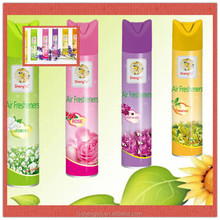 Air Fresheners Type and Home Air Freshener Use Room Spray