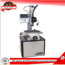 TG703F-2 high - speed EDM Drilling Machine Cut Machine CNC Machine Manufacturers
