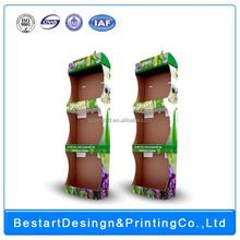 folding display stand