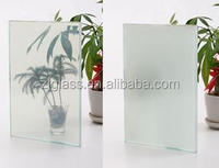 Switchable Privacy Glass Film /pdlc Film /glass decorative film For Sale