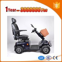 red electric personal transport vehicle for wholesales