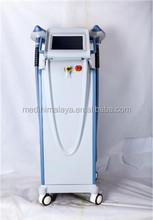shr laser hair removal faster and pain no burn customer