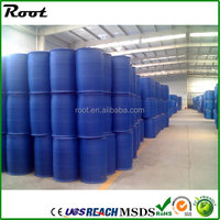 15-30% Active Matter Bulk Liquid Detergent Formulations