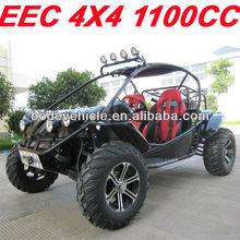 NEW 1100CC EEC GO KART and 1100cc cheap dune buggy MC-455
