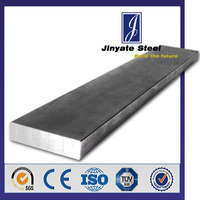304 stainless steel flat bar with standard size