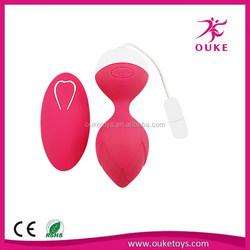 Best quality hot-sale egg vibrator personal massager