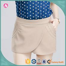 Beste qualität heiß- verkauf frauen trikot shorts