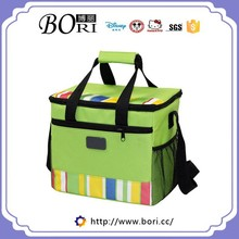 wholesale fabric cheap frozen lunch bag