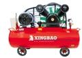 oilless tipo alternativo china produto compressor de ar