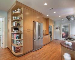 cheap metal kitchen cabinet/kitchen cabinet simple designs/steel kitchen cupboard