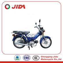 2014 legal 50 cc motocicleta JD50-1