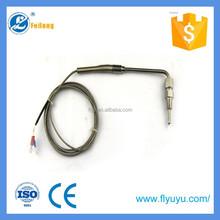 Feilong haute qualité thermocouple Type k egt