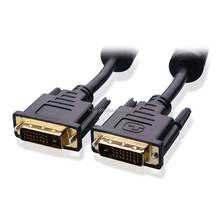 DVI VGA Computer Display Cables Dvi Cable