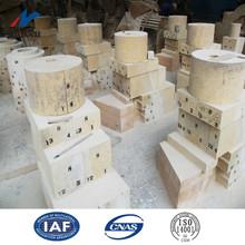 high alumina fire brick for furnace