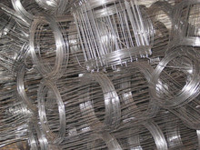 brick reinforcing welded mesh galvanised (anping factory china)