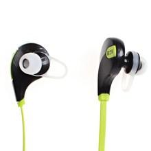EP-BH04 wireless earphone for phone,mini bluetooth earphone,silicone earphone rubber cover