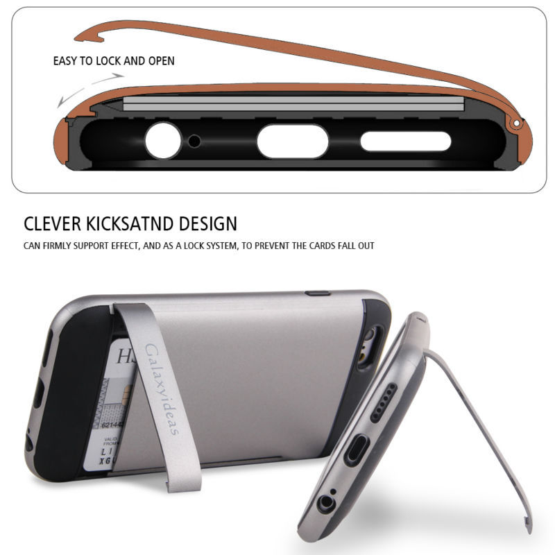 New 2015 mobile phone accessory, wholesale cell phone accessory
