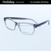 Hot sale acetate optical eyeglasses frames