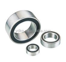 High precision 40BD49 air condition compressor bearing