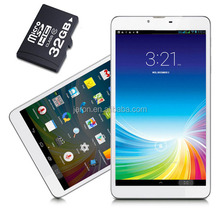 Cheapest Digital WIFI 1.2GMHZ Android 4.2 9 Inch tablet pc very cheap With ROM 8GB Phone Call Tablet,win 8