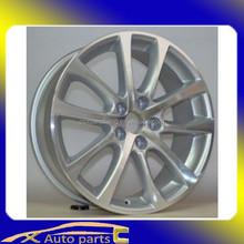 Wholesale 17 inch vossen wheel rim for toyota