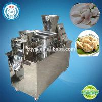 Samosa forming machine/fried dumpling forming machine/ravioli forming machine