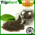 fertilizantes de agricultura DAP precio de fosfato diamónico 18-46-0