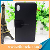 Sublimation leather flip cover cases for Sony Z1 L39H,blank sublimation leather cases for Sony Z1 L39H