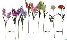 o mais novo estilo de arranjos de flores